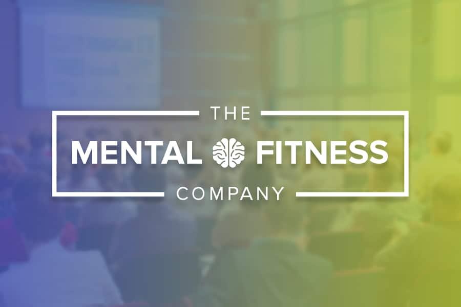 Mental Fitness Training Online